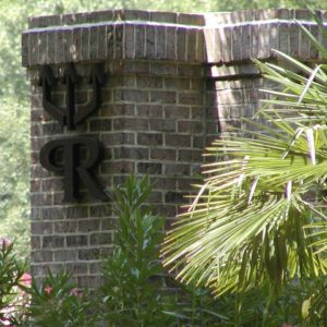 Port Royal Plantation Is Hilton Head Island S Only Completely Private Oceanfront Residential Community It Lies At The Heel Of