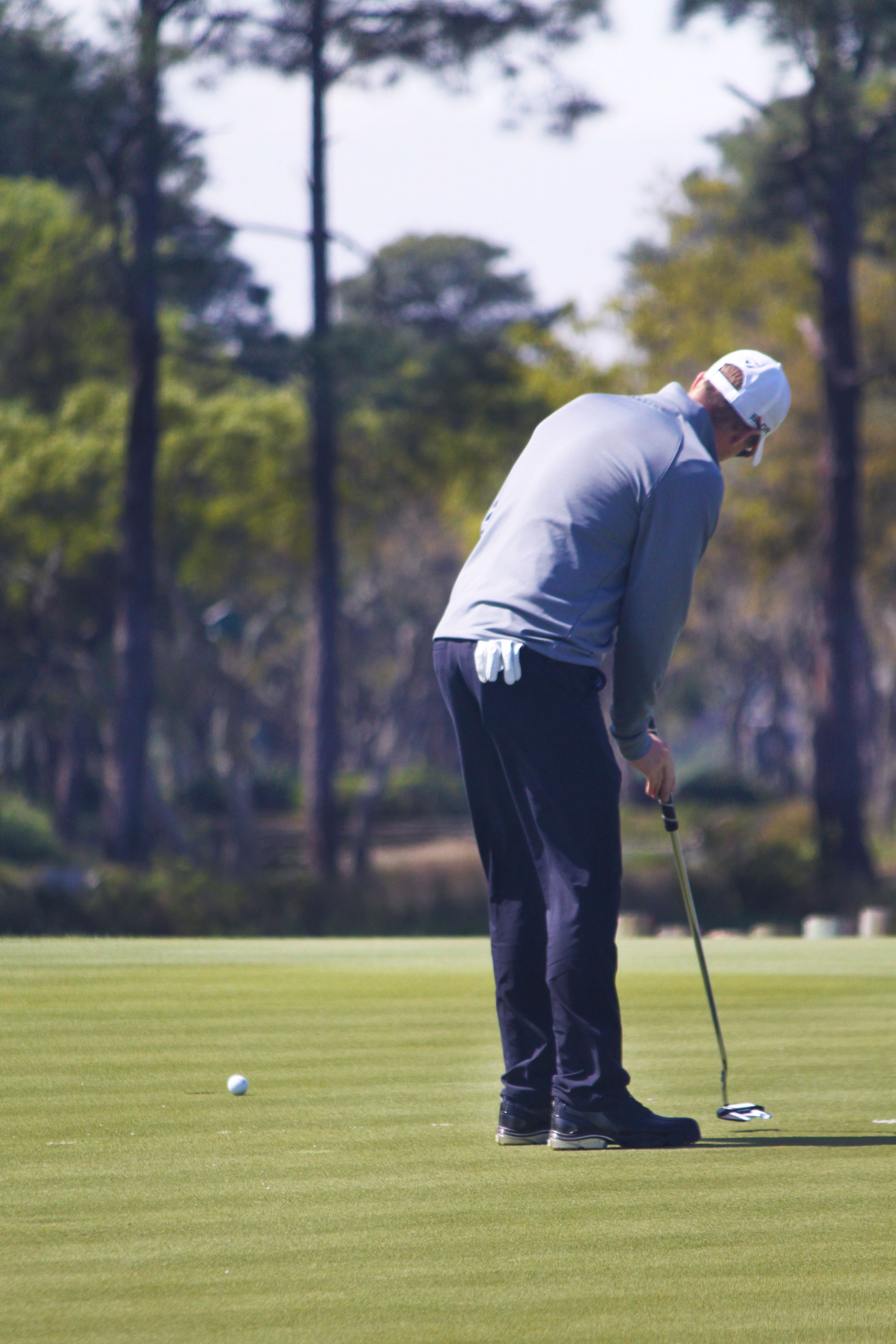 2014 rbc golf