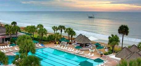 Hotels Inns And Motels Hilton Head Sc