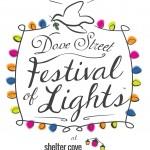 Dove Street Festival of Lights