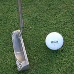 Golf Club - Putter