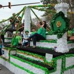 HHI Parade 1