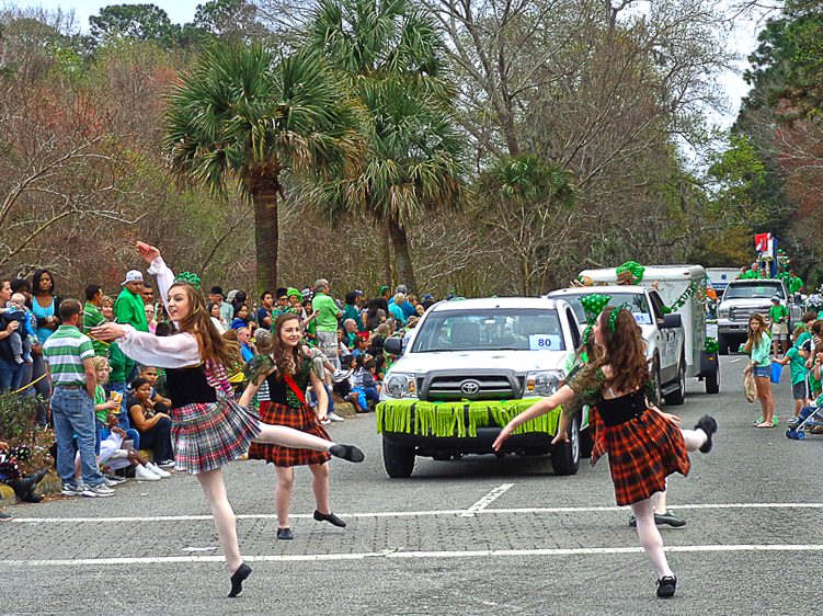 HHI Parade 3