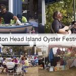 Hilton Head Island Oyster Festival
