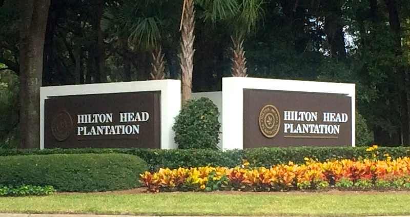 Navigating Hilton Head Resorts And Plantations Hilton Head Sc