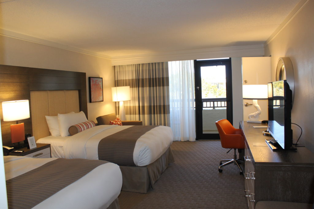 The Sonesta Resort Hilton Head Sc Hiltonhead Com