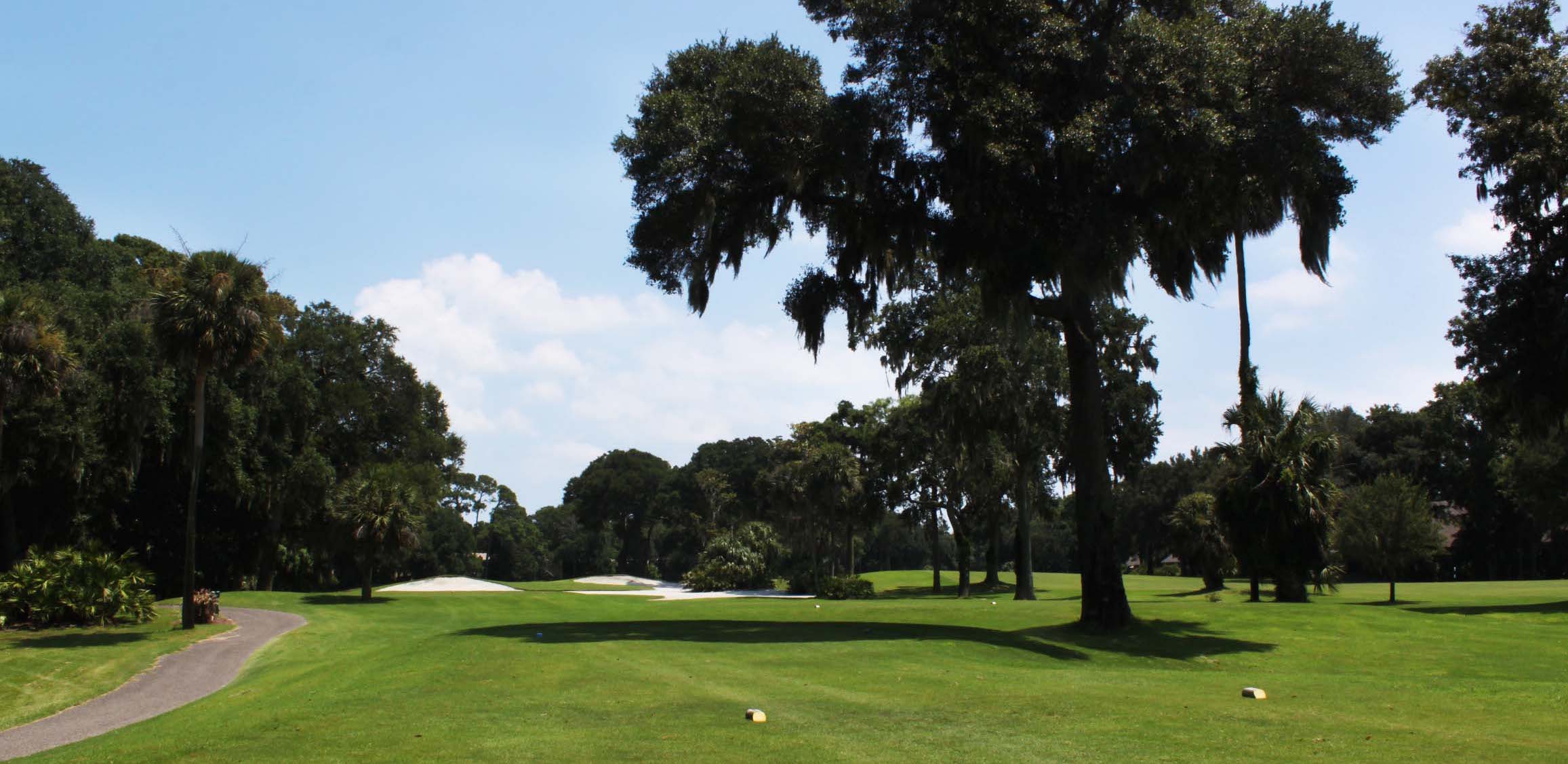golf coupons hilton head island