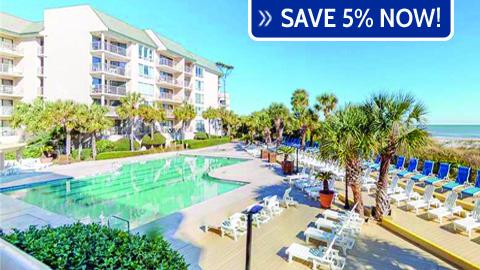 Enjoyable Vacation Rental Companies Hilton Head Sc Hiltonhead Com Download Free Architecture Designs Jebrpmadebymaigaardcom