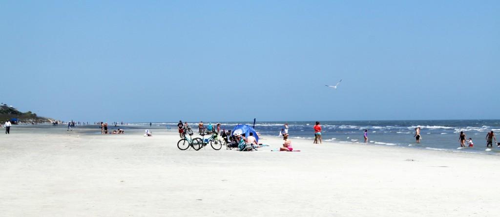 _beach