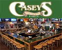 Casey's Sports Bar & Grille | Coupon