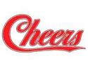 Cheers Charters