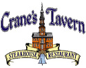Crane's Tavern Steakhouse Restaurant