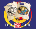 Del Sol | Coupon