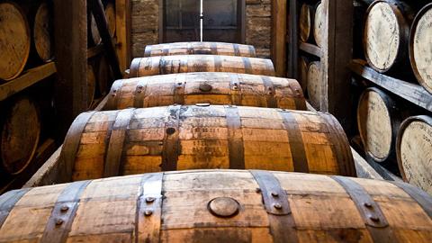 Breweries, Distilleries & Wineries