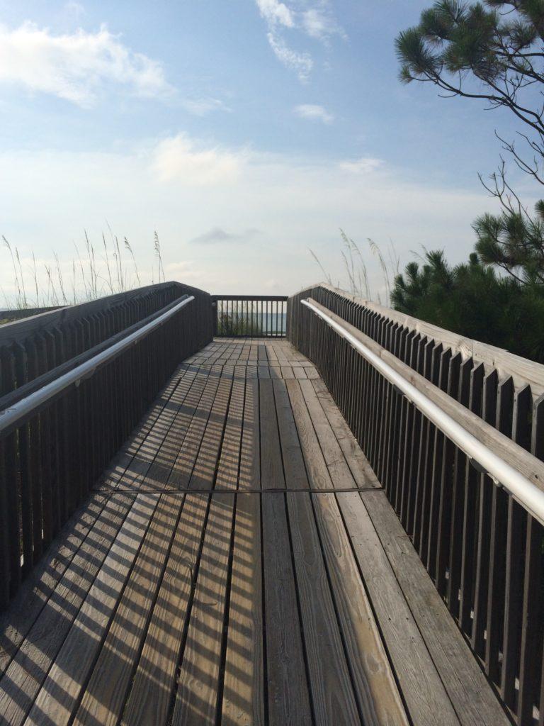 drie path to beach 2