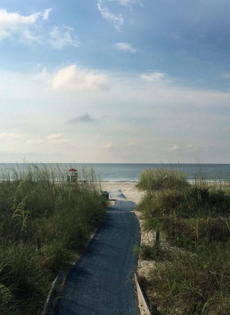 drie path to beach 3 crop