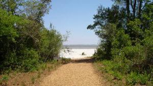 Hilton Head Island Beach Information