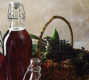 gullah wines