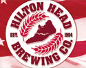Hilton Head Brewing Company | Coupon