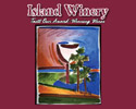 Island Winery | Coupon