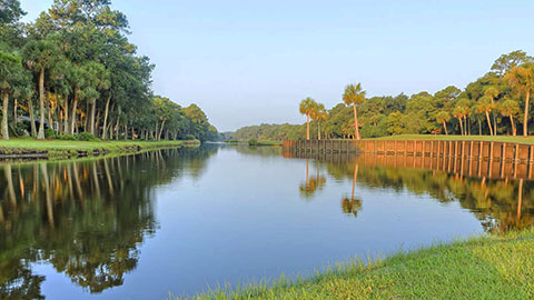 Lowcountry Golf Club Owners Association