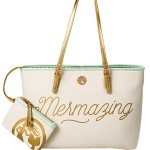 Spartina Mermazing