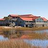 Old Oyster Factory | Coupon