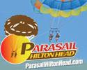 Parasail Hilton Head