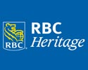 RBC Heritage at Harbour Town Golf Links
