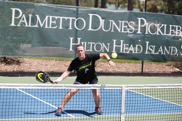 palmetto dunes pickleball