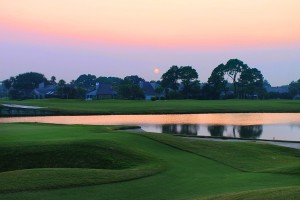 sunset-over-the-golf-course-644477_640