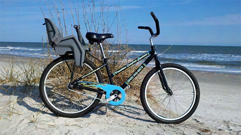 Vacation Comfort Bike Rentals Hilton Head Sc Hiltonhead Com