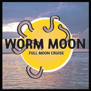 wormmoon